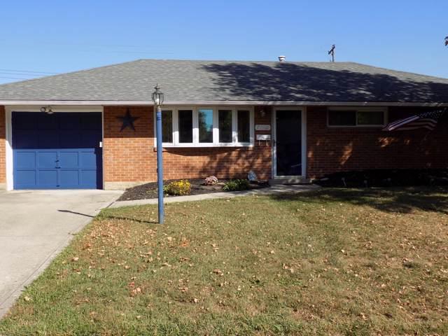 7060 Retton Road, Reynoldsburg, OH 43068 (MLS #219039054) :: ERA Real Solutions Realty
