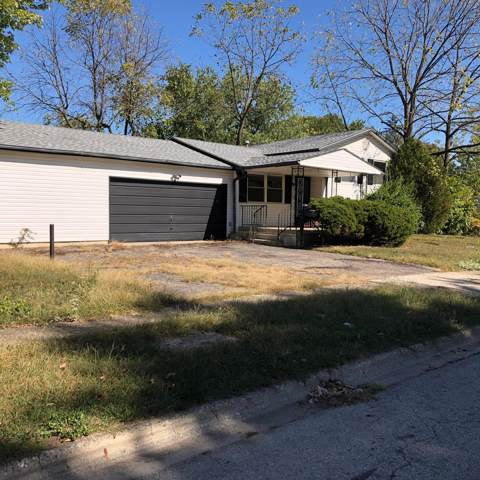 3436 Cardston Place, Columbus, OH 43232 (MLS #219039155) :: ERA Real Solutions Realty