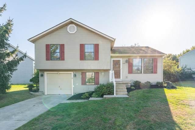 2747 Moonlight Lane, Columbus, OH 43207 (MLS #219039181) :: Signature Real Estate