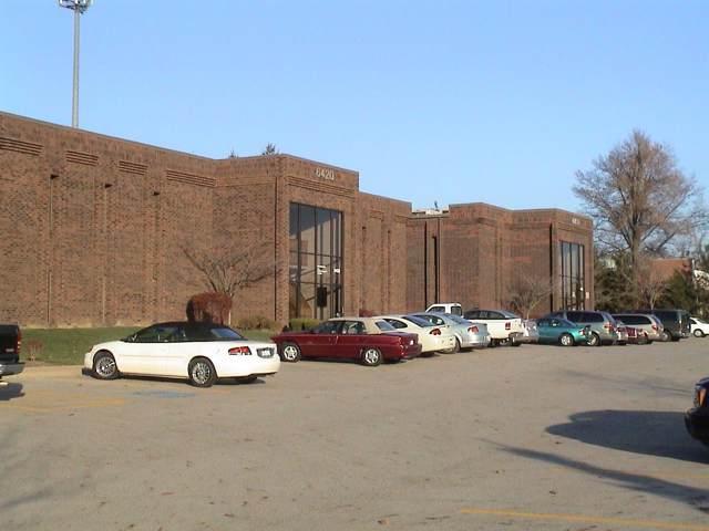 6430 E Main Street, Reynoldsburg, OH 43068 (MLS #219039344) :: BuySellOhio.com