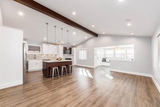 157 N Ardmore Road, Bexley, OH 43209 (MLS #219039345) :: Signature Real Estate