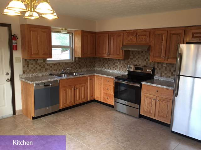 104 Cherrington Road, Westerville, OH 43081 (MLS #219039373) :: RE/MAX ONE