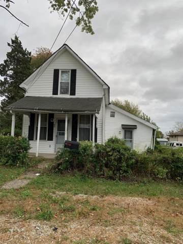 84 Mound Street, London, OH 43140 (MLS #219039377) :: RE/MAX ONE