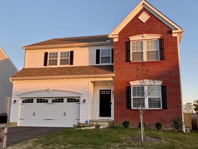 5350 Folsom Drive, Groveport, OH 43125 (MLS #219039450) :: Core Ohio Realty Advisors