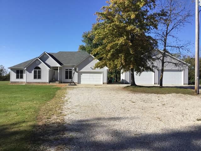 11351 Murlette Road SW, Stoutsville, OH 43154 (MLS #219039618) :: Huston Home Team