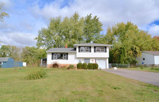 3452 Orders Road, Grove City, OH 43123 (MLS #219039654) :: RE/MAX Metro Plus