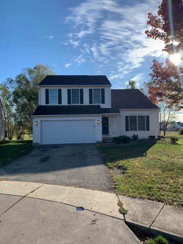 248 Westmark Court, Galloway, OH 43119 (MLS #219039735) :: Huston Home Team