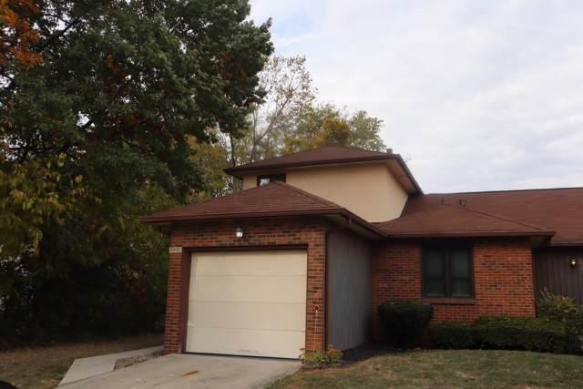 5990 Little Brook Way, Columbus, OH 43232 (MLS #219039930) :: Signature Real Estate