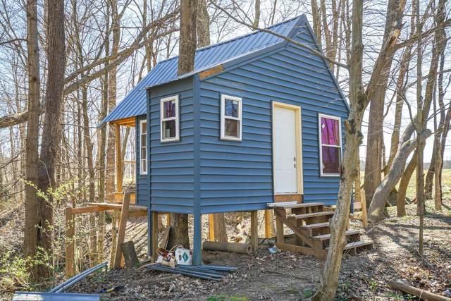 0 Clearcreek Road SW, Lancaster, OH 43130 (MLS #219040009) :: Signature Real Estate