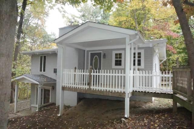 831 Kickapoo Court, Bremen, OH 43107 (MLS #219040015) :: Signature Real Estate