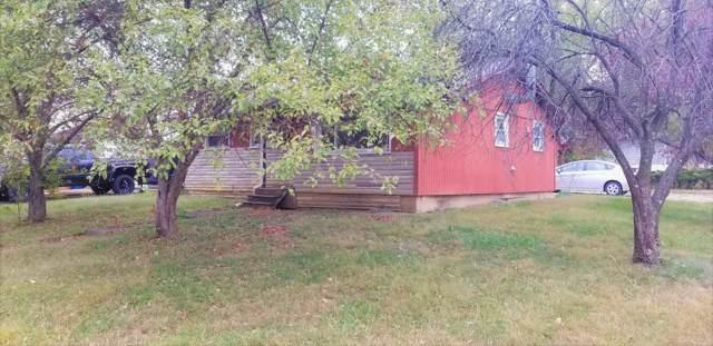 1588 Rygate Drive, Reynoldsburg, OH 43068 (MLS #219040206) :: Signature Real Estate