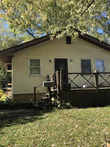3767 Brandon Street, Columbus, OH 43224 (MLS #219040773) :: Signature Real Estate