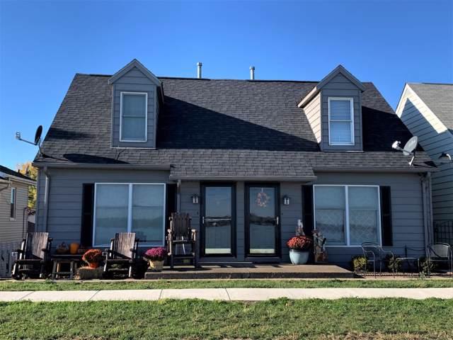5259 N Bank Road, Buckeye Lake, OH 43008 (MLS #219040800) :: Keller Williams Excel