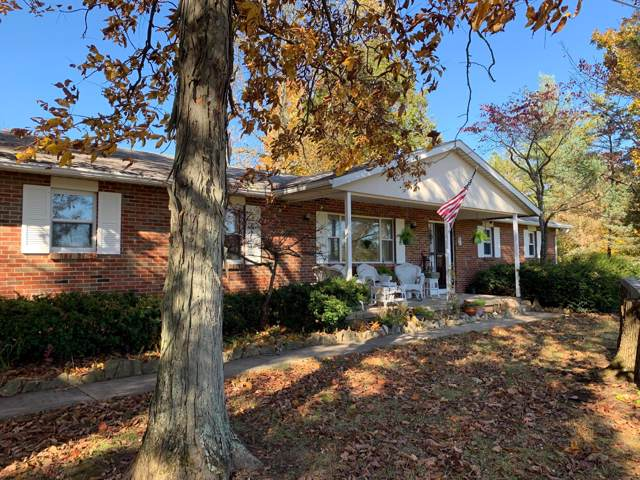 7596 Broad Street SW, Pataskala, OH 43062 (MLS #219041091) :: Core Ohio Realty Advisors