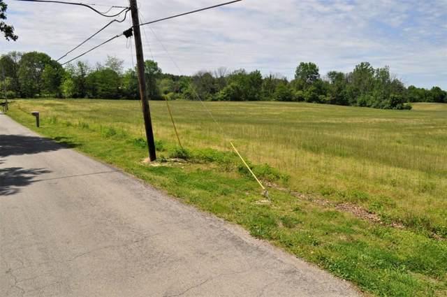 0 Fremar Road NE Lot 2, Lancaster, OH 43130 (MLS #219041577) :: Susanne Casey & Associates
