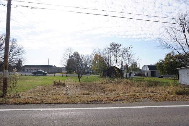 6426 State Route 656, Sunbury, OH 43074 (MLS #219041579) :: The Raines Group