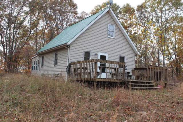 2059 State Route 35, Ray, OH 45672 (MLS #219041719) :: The Holden Agency