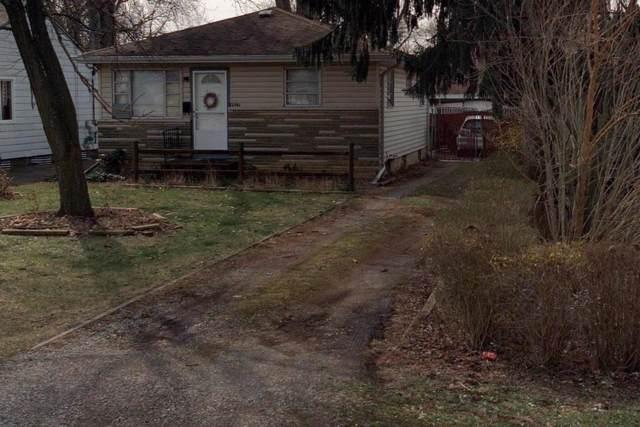 1517 Elmore Avenue, Columbus, OH 43224 (MLS #219041835) :: Signature Real Estate
