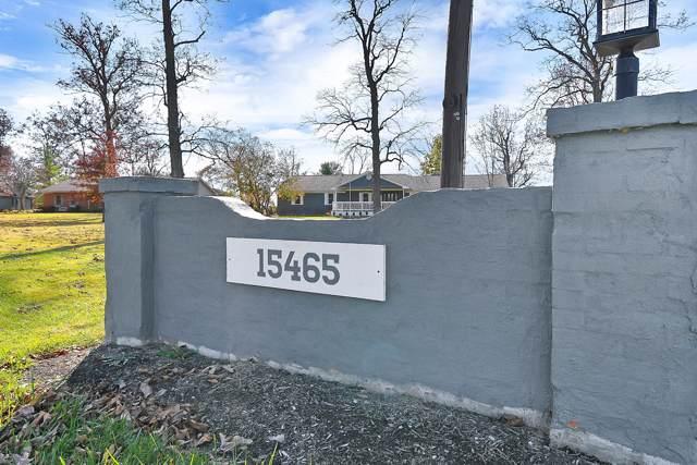 15465 Hagenderfer Road, Plain City, OH 43064 (MLS #219042113) :: Berkshire Hathaway HomeServices Crager Tobin Real Estate