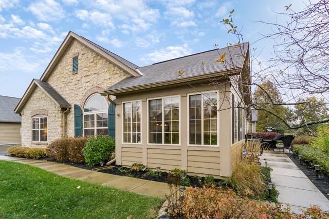7394 Falls View Circle, Delaware, OH 43015 (MLS #219042170) :: Signature Real Estate
