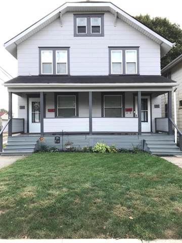 85-87 Southwood Avenue, Columbus, OH 43207 (MLS #219042354) :: Huston Home Team