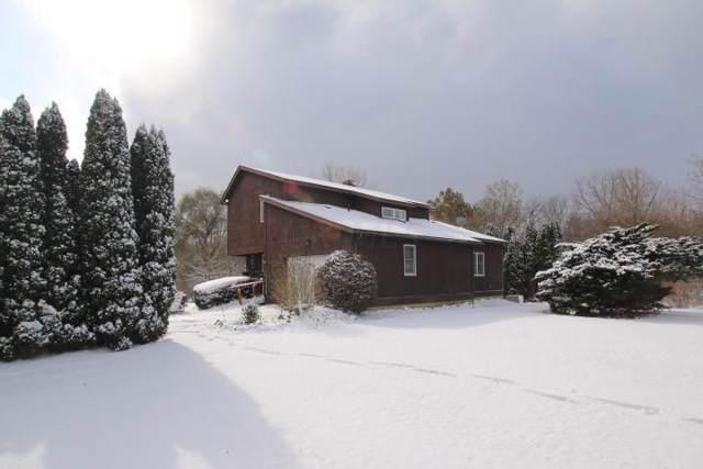 14150 Centerburg Road, Sunbury, OH 43074 (MLS #219042543) :: Signature Real Estate
