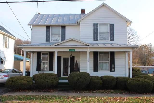 16190 Pike Street, Laurelville, OH 43135 (MLS #219042547) :: Susanne Casey & Associates