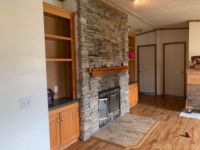 9371 Jersey Mill Road NW, Pataskala, OH 43062 (MLS #219042594) :: RE/MAX ONE