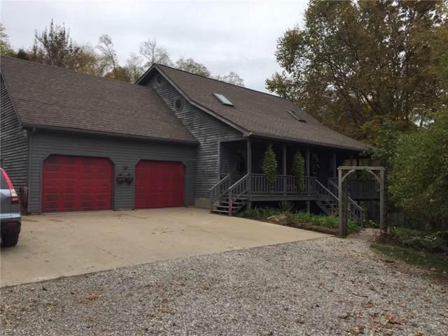 3831 Dillon Falls Road, Zanesville, OH 43701 (MLS #219042626) :: Core Ohio Realty Advisors