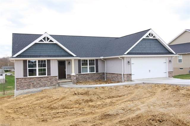 5038 Bedford Park, Nashport, OH 43830 (MLS #219042656) :: Core Ohio Realty Advisors