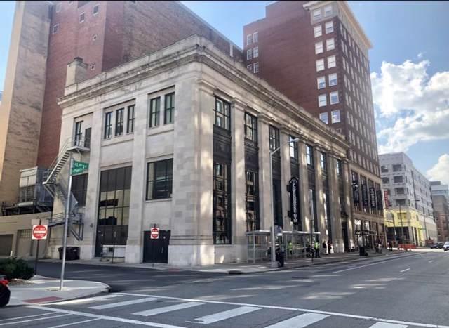 9 E Long Street, Columbus, OH 43215 (MLS #219042661) :: Susanne Casey & Associates