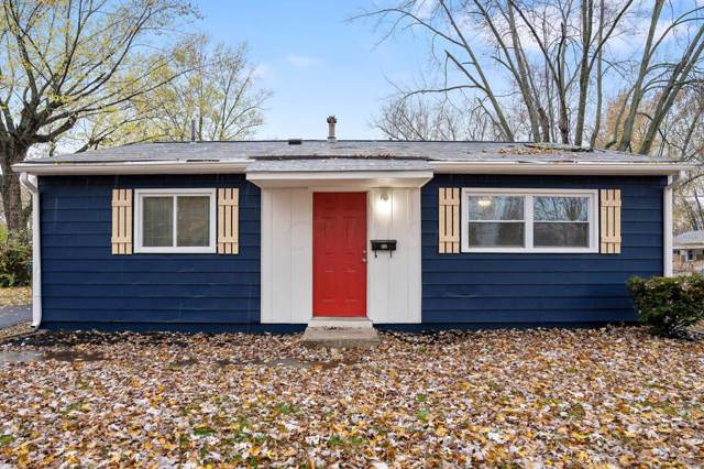 3725 E Deshler Avenue, Columbus, OH 43227 (MLS #219042696) :: Sam Miller Team