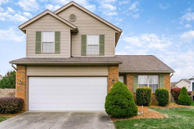 662 Crofton Loop, Delaware, OH 43015 (MLS #219042715) :: Core Ohio Realty Advisors