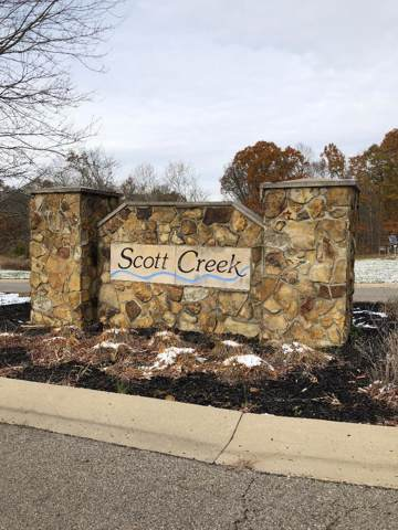 0 Hemlock Parkway Lot 52, Logan, OH 43138 (MLS #219042917) :: Greg & Desiree Goodrich | Brokered by Exp