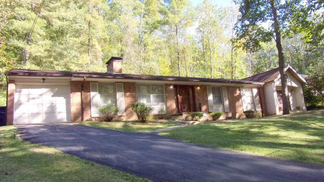9 Cable Lane, Athens, OH 45701 (MLS #219043138) :: RE/MAX ONE