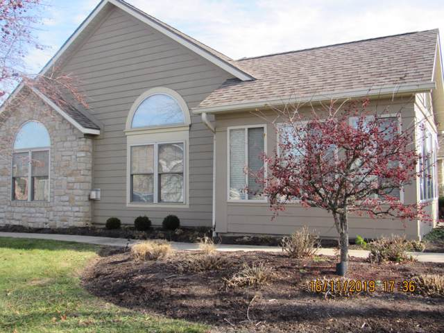 1776 Crossing Boulevard, Circleville, OH 43113 (MLS #219043148) :: Signature Real Estate
