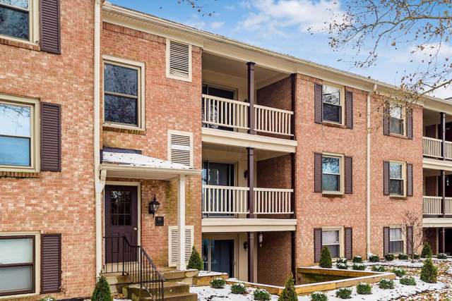 991 Manor Lane S, Columbus, OH 43221 (MLS #219043158) :: Susanne Casey & Associates