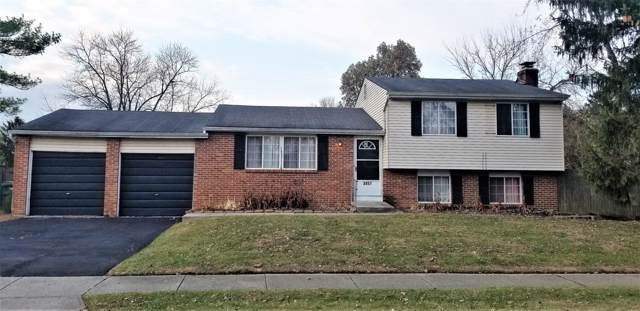 3857 Three Rivers Drive, Groveport, OH 43125 (MLS #219043283) :: CARLETON REALTY