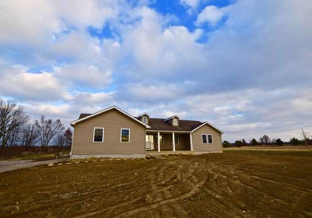 723 County Road 165, Ashley, OH 43003 (MLS #219043289) :: BuySellOhio.com
