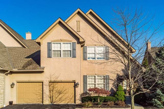 8037 Hillingdon Drive, Powell, OH 43065 (MLS #219043426) :: Core Ohio Realty Advisors