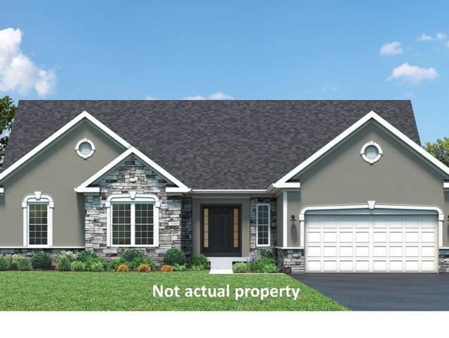 6876 Streamside Drive, Galena, OH 43021 (MLS #219043505) :: Keller Williams Excel