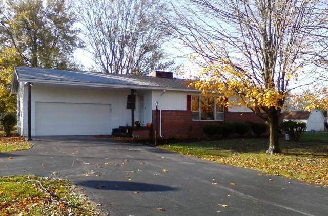 965 Owens Road W, Marion, OH 43302 (MLS #219043578) :: Susanne Casey & Associates