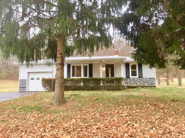 2109 Boving Road SW, Lancaster, OH 43130 (MLS #219044015) :: Signature Real Estate