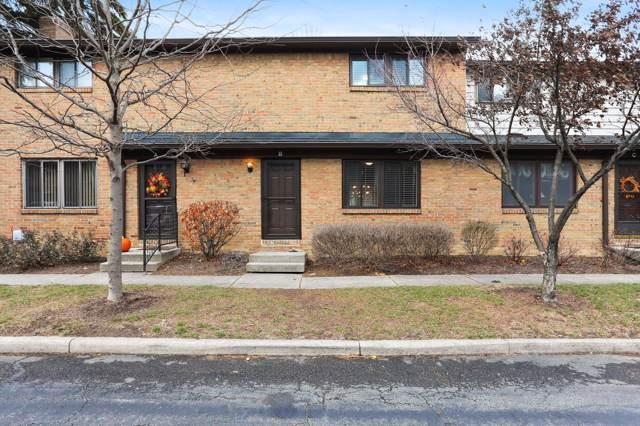 630 Churchill Avenue #B, Columbus, OH 43214 (MLS #219044064) :: RE/MAX ONE