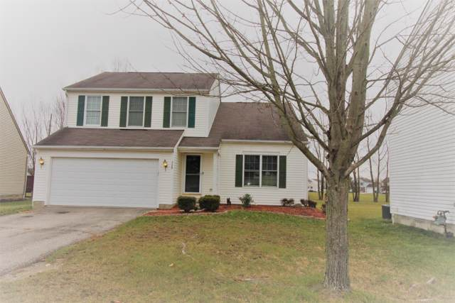 248 Westmark Court, Galloway, OH 43119 (MLS #219044127) :: Signature Real Estate