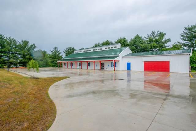 591 Hill Road N, Pickerington, OH 43147 (MLS #219044252) :: Signature Real Estate
