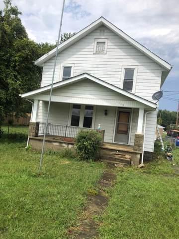 1920 Williams Road, Columbus, OH 43207 (MLS #219044307) :: RE/MAX ONE