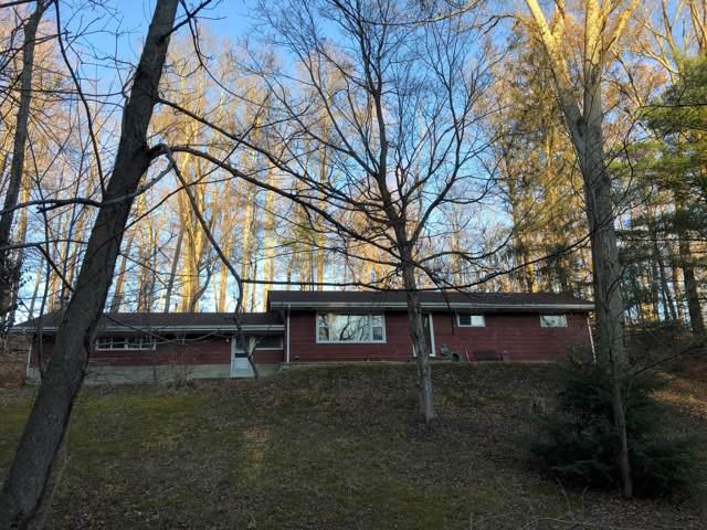 780 W Marietta Road, Bremen, OH 43107 (MLS #219044558) :: Shannon Grimm & Partners Team
