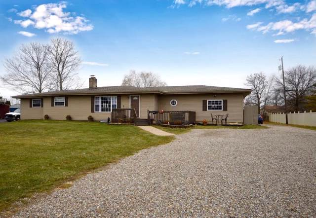 5945 Bausch Road, Galloway, OH 43119 (MLS #219044562) :: Signature Real Estate