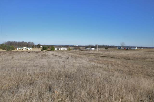 7968 State Route 559, Zanesfield, OH 43360 (MLS #219044747) :: Signature Real Estate